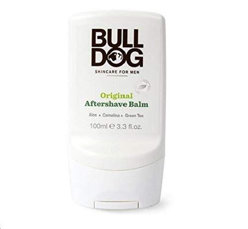 Bulldog - After Shave Bálsamo Original After Shave Balm