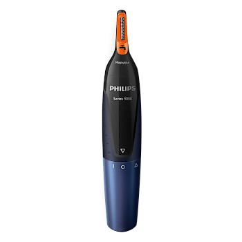 Philips NT5180