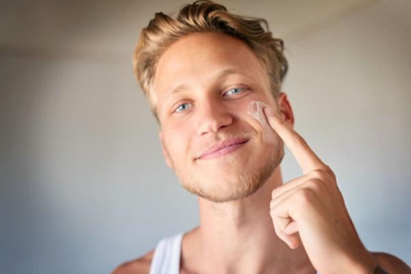 lociones que aceleran el crecimieto de la barba