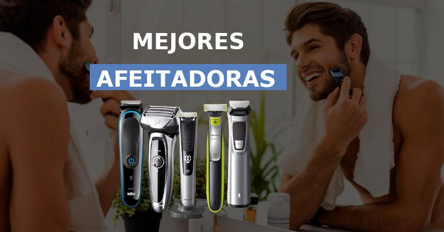 Cortabarbas-afeitadoras-barba
