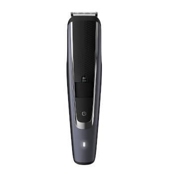 Philips BT5200-16