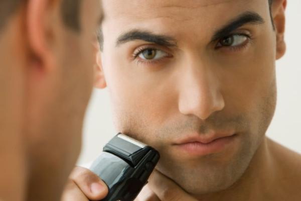 marcas de afeitadoras profesionales
