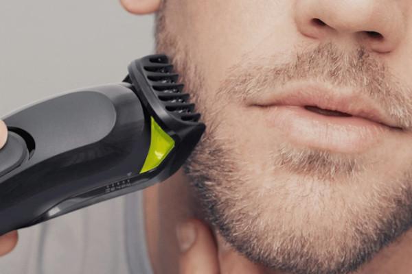Qué tener en cuenta al elegir una maquinilla barata de afeitar