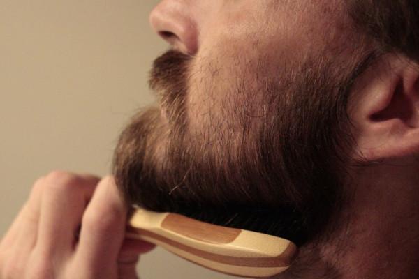 Para qué sirve el aceite para barba