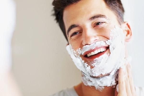 Cómo saber qué champú elegir según la barba