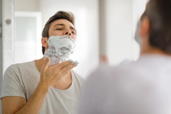 Para qué sirve un acondicionador de barba