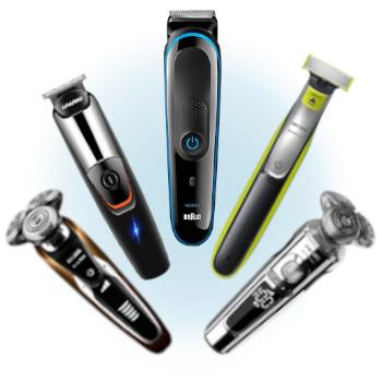 Consejos para comprar Máquina de afeitar