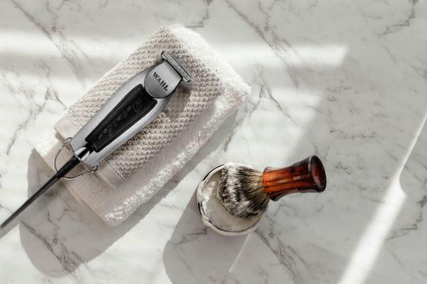 La mejor máquina afeitadora con cable