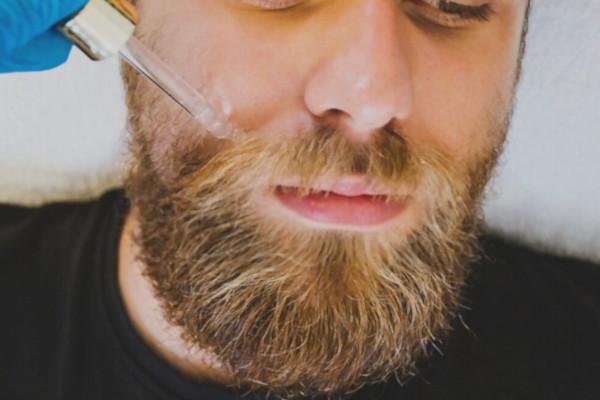 Para qué sirve el aceite de barba Bulldog