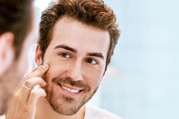 Para qué sirve una cera para la barba