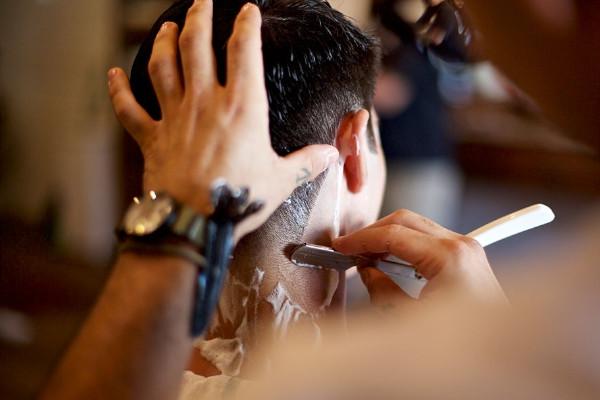 Vale la pena comprar una navaja para afeitar barata