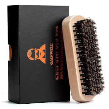 Cepillo para barba GAINWELL