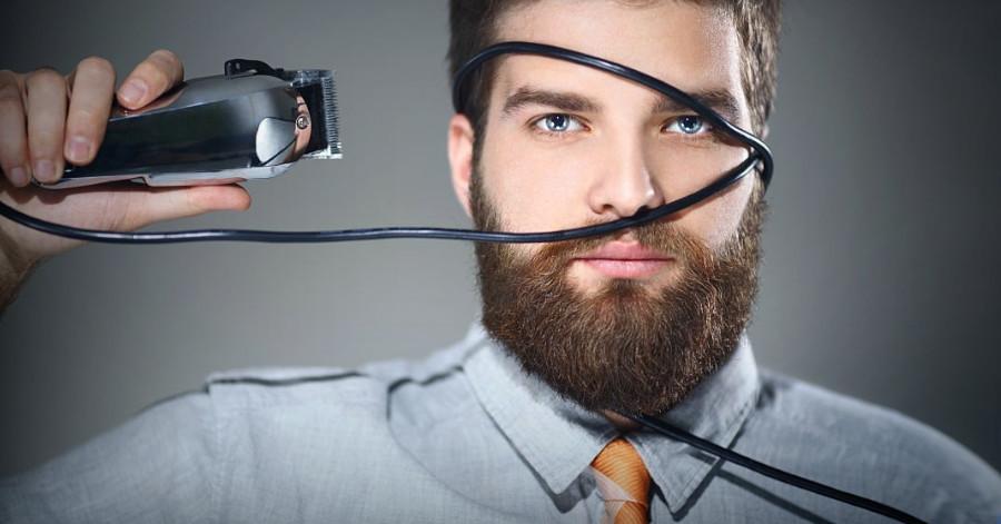 afeitadoras con cable