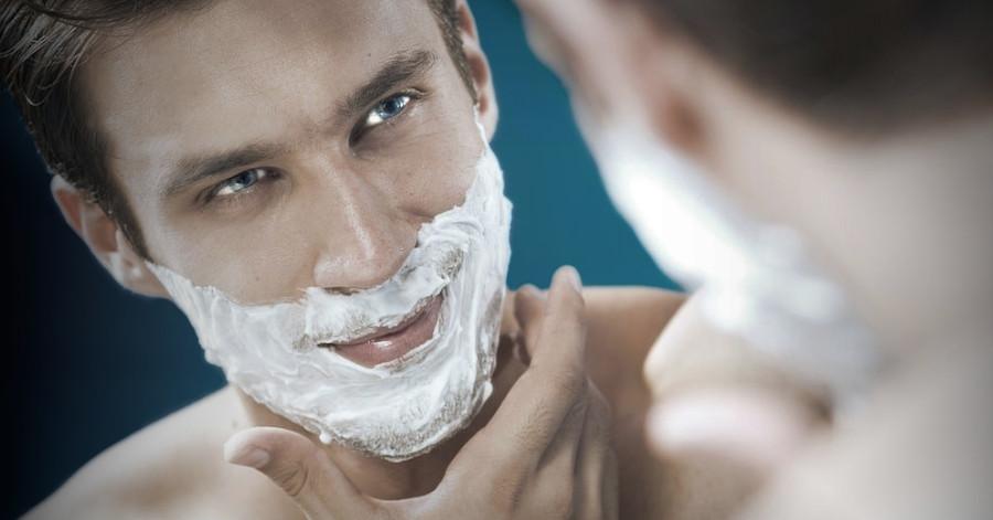 mejor acondicionador para la barba