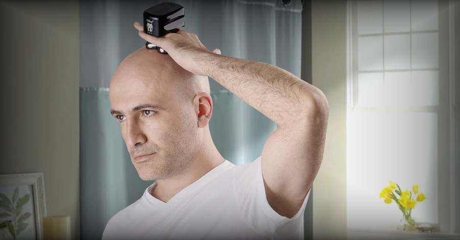 mejor afeitadoras de cabeza