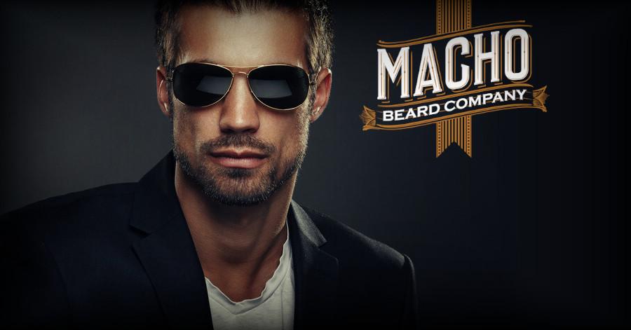 mejores aceite para barba macho