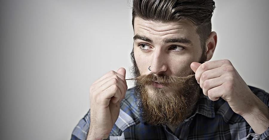 mejores aceites para barba
