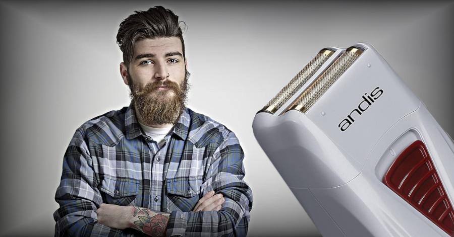 mejores afeitadoras andis