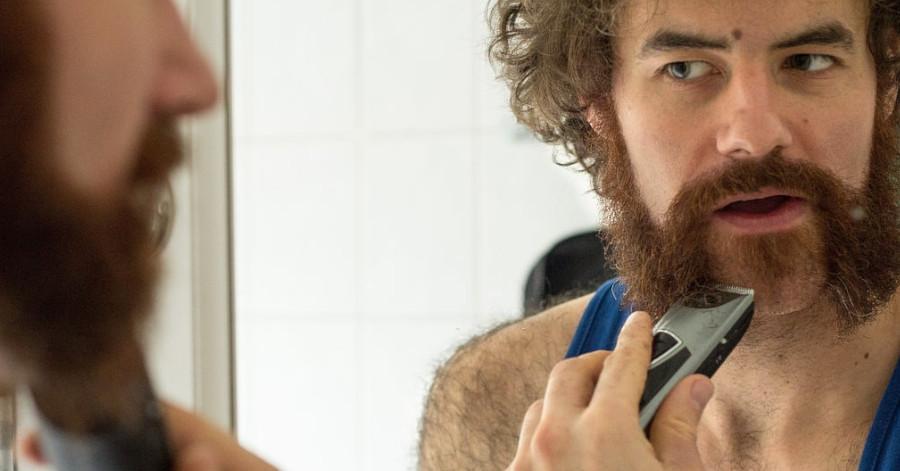 mejores afeitadoras moser