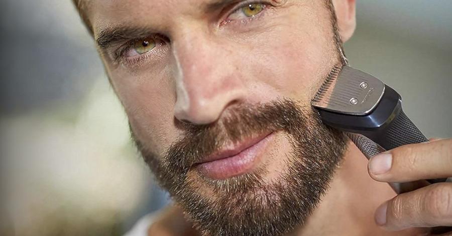 mejores afeitadoras multifuncionales