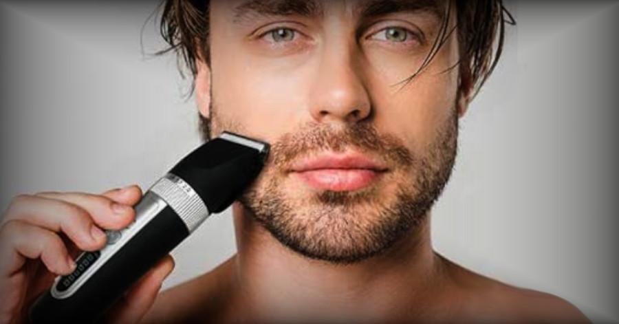 mejores afeitadoras profesionales