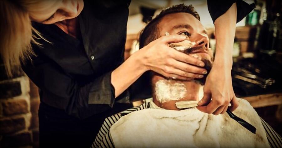 mejores navajas para afeitar del mercado