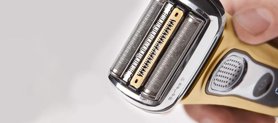 Cuál es la mejor máquina de afeitar para piel sensible