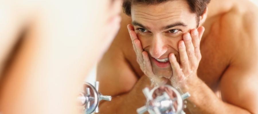 Qué ingredientes debería incluir el mejor after shave