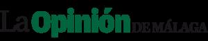 logo laopiniondemalaga