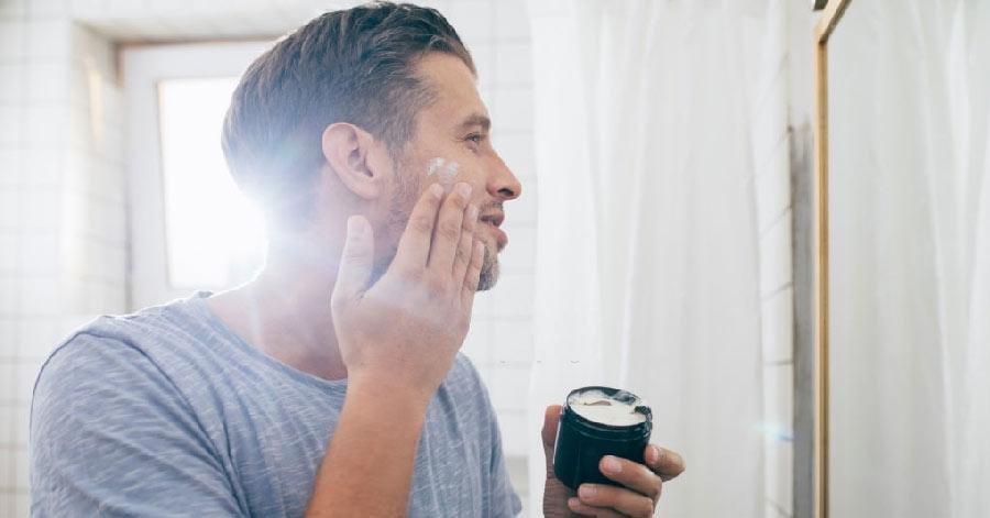 mejores productos para hacer crecer la barba